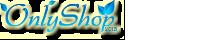 オンリーショップ手芸・ハンドメイドの専門店